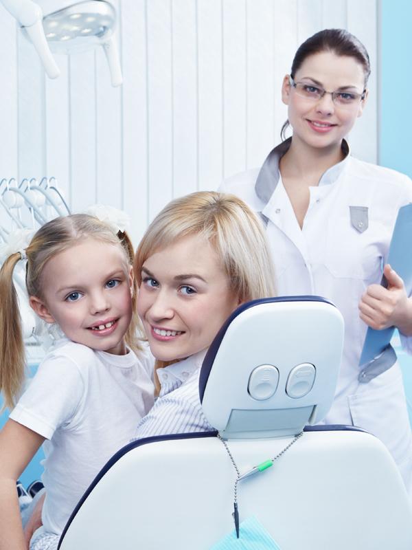 Corso di Laurea in Odontoiatria in Romania o in Spagna