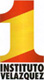 Instituto Velazquez consigliato da DLG Academy societa di consulenza internazionale italia spagna svizzera