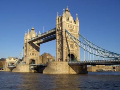 Studiare in Inghilterra – Laurea in Inghilterra