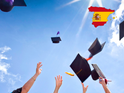 Vuoi diventare Dottore Commercialista in Spagna?