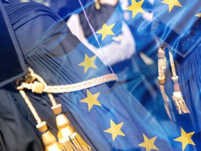 diventare avvocato europeo con DLG Academy