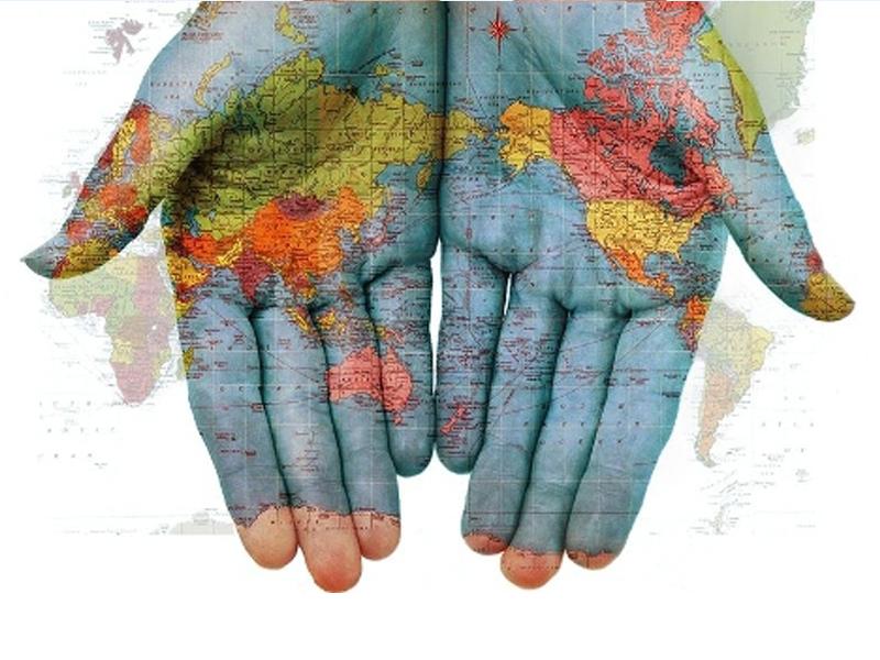 Corsi di lingua DLG Academy societa di consulenza internazionale