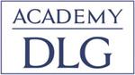 DLG Academy societa di consulenza internazionale italia spagna svizzera
