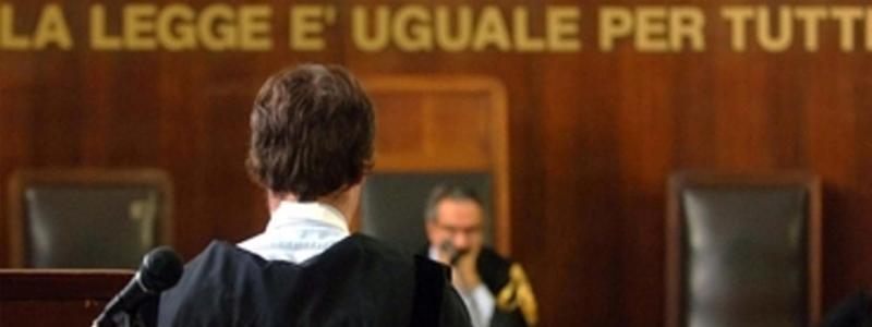 Avvocati Stabiliti DLG Academy