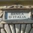 BANCA D'ITALIA 76 ESPERTI-concorso-dlg-academy