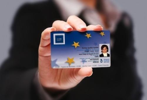 DLG-ACADEMY-EPC-TESSERA-EUROPEA-PROFESSIONISTI-ITALIA-EUROPA-EUROPEAN-PROFESIONAL-CARD-DLG-ACADEMY