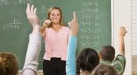 Decreto-di-riconoscimento-in-italia-dell'abilitazione-all'insegnamento-e-docenza