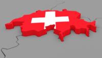 Fare impresa in Svizzera ? Scopri come……