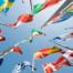 IL RICONOSCIMENTO DELLE QUALIFICHE PROFESSIONALI IN SPAGNA E EUROPA