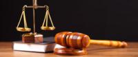 La normativa dell'avvocato spagnolo in Italia
