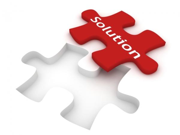 Il mancato riconoscimento dei titoli studio esteri in Italia: rimedi e soluzioni