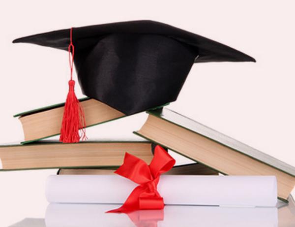 omologazione titoli di studio riconoscimento titoli stranieri DLG Academy
