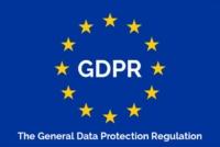 GDPR, tutto ciò che c'è da sapere per essere in regola