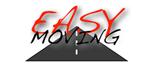 EasyMoving viaggi e trasporti consigliati da DLG Academy societa di consulenza internazionale italia spagna svizzera