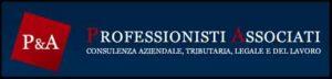 P & A Professionisti e Associati - DLG Academy societa di consulenza internazionale italia spagna svizzera