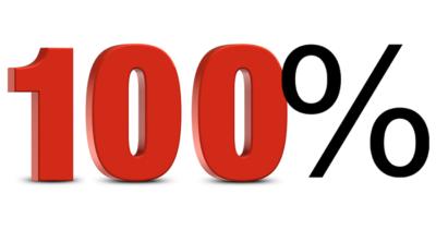 Come ottenere fino al 100% di sconto dalla nostra consulenza?