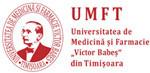 umft consigliato da DLG Academy societa di consulenza internazionale italia spagna svizzera