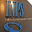 365 Posti di Analista di processo Consulente Professionale – Concorso INPS