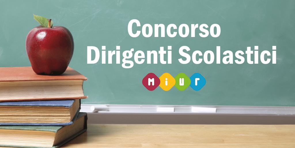 Concorso-Dirigenti-Scolastici dlg academy bologna