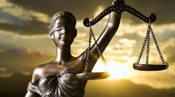 Il destino degli abogados