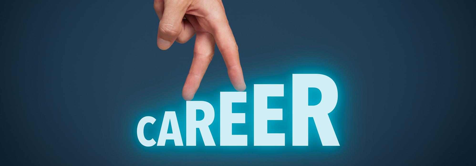 diventare il numero uno e fare carriera con DLG Academy