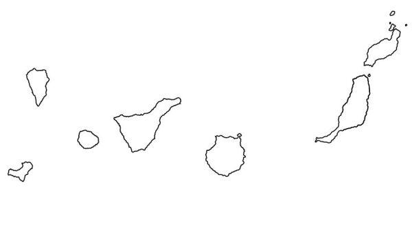 servizi-Costituzione-di-una-società-nelle-Isole-Canarie-dlg-academy