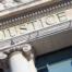 Riconoscimento dei titoli stranieri: sentenza del Consiglio di Stato.